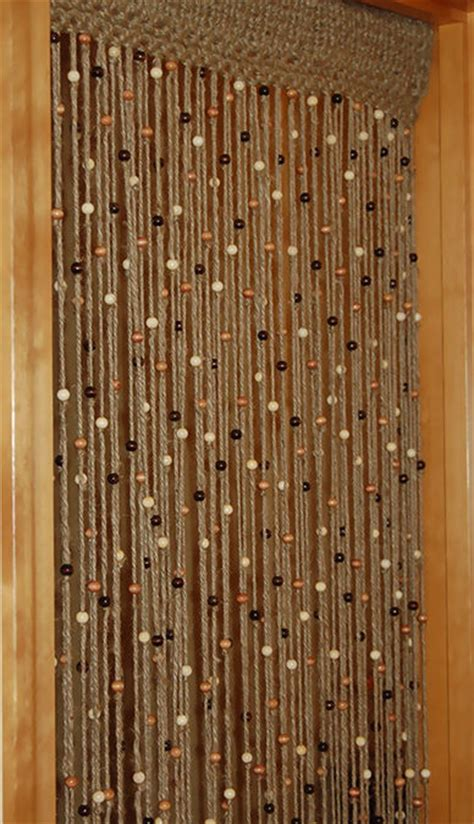 beaded room dividers 1000 ideas about bead curtains on door