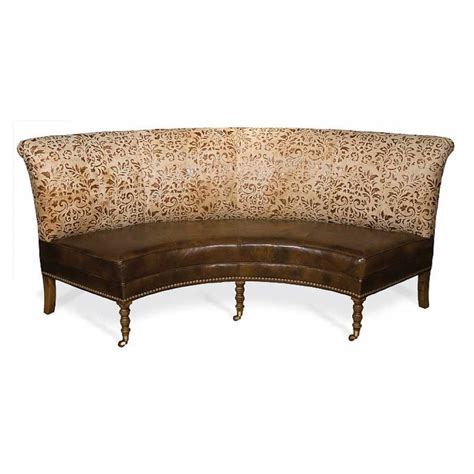 extended banquette curved 6 ultimate curved banquette