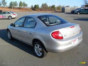 2000 dodge neon es exterior photos gtcarlot