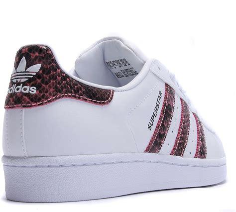Adidas Superstar 5 adidas superstar femme marron thermibat fr
