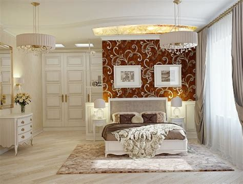 different bedrooms 20 amazing bedrooms in different styles home interior design kitchen and bathroom