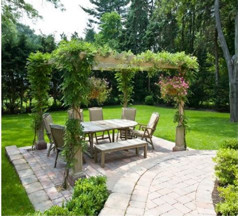 pergola bench pergola gazebos ideas and designs pergola bench seat