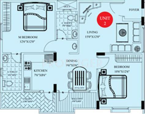 hsr layout which zone of bangalore venkatasai prime in hsr layout bangalore price