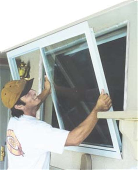 installing windows in house window compare best