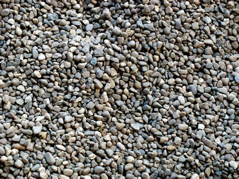 Best Material by Best Aquaponics Gravel Learn How Diy Aquaponics