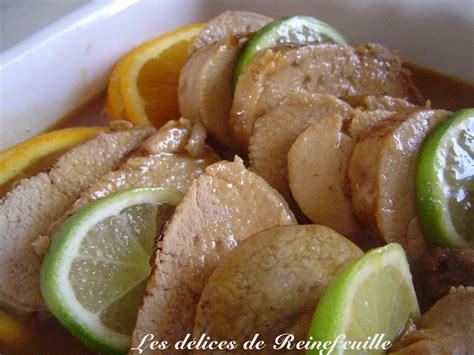 cuisiner filet mignon de porc cuisiner le filet mignon de porc 28 images savoureux