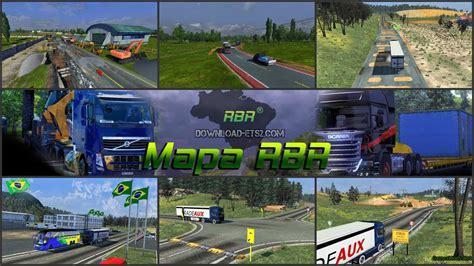 download full version euro truck simulator 1 3 euro truck simulator v1 3 full game download nesbofor