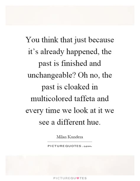 oh no now we know what happened to that missing piece hue quotes hue sayings hue picture quotes