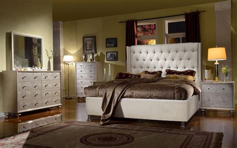 costco bedroom collection avalon bedroom set costco home design ideas