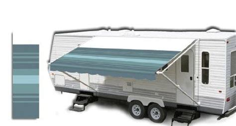 Patio Awning Supplies 233 Best Images About Rv Awnings Canopies On