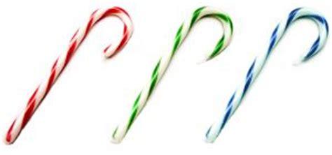 moderne weihnachtsdeko 3492 rgb zuckerstange der kostenlosen fotos