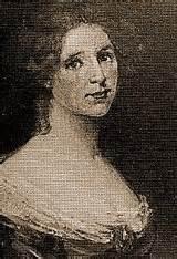 Eleanor junkin deceased genealogy
