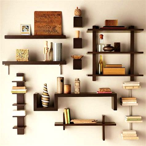 shelf decorating ideas kitchen wooden kitchen wall shelves amazing kitchen