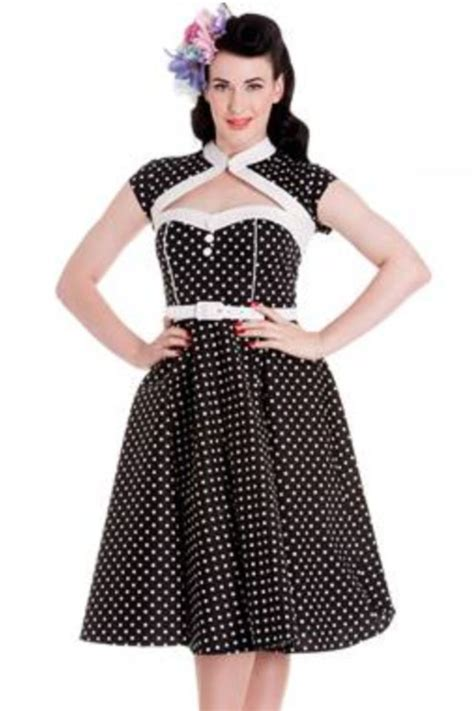 50s Wardrobe by 50s Style Style
