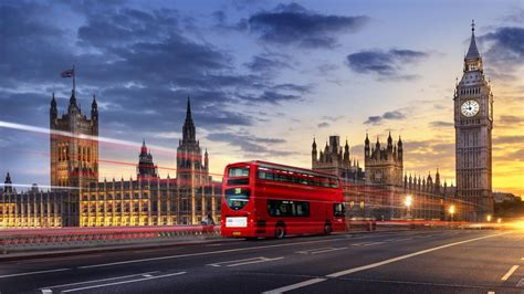 themes of london london theme for windows 10 8 7