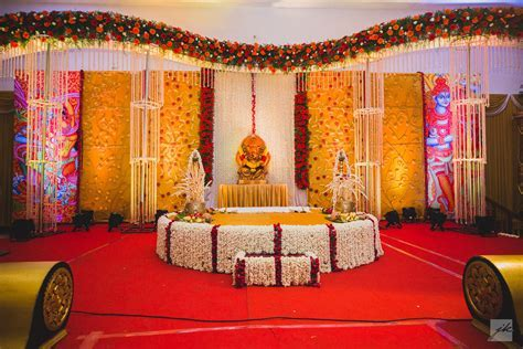 kerala wedding stage decoration   DriverLayer Search Engine