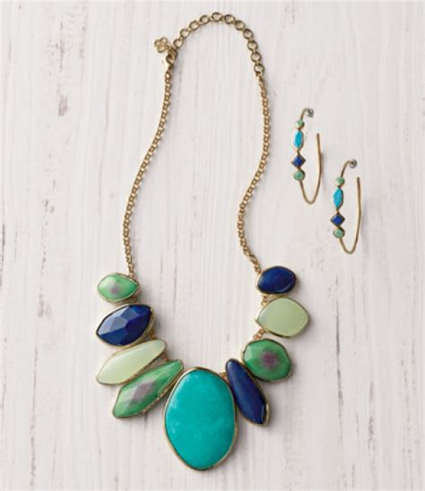 2007 Fashion Trends Nersels Designer Trendy Gold Jewelry by Qualities Of The Contemporary Jewelry Styleskier