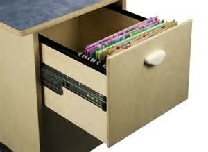file cabinet for 12x12 paper best 25 organize scrapbook paper ideas on