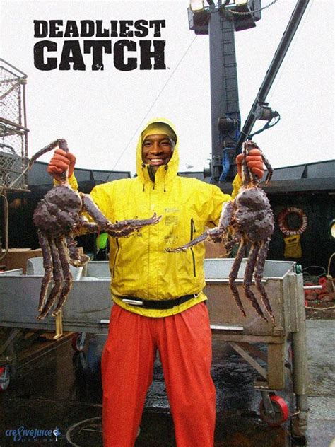 Jameis Winston Memes - jameis winston crab legs memes and photoshops bso part 9