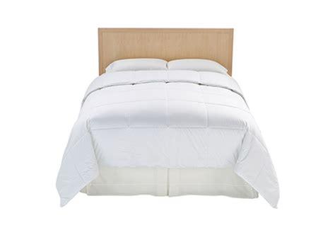 temperature regulating comforter temperature regulating comforter sharper image
