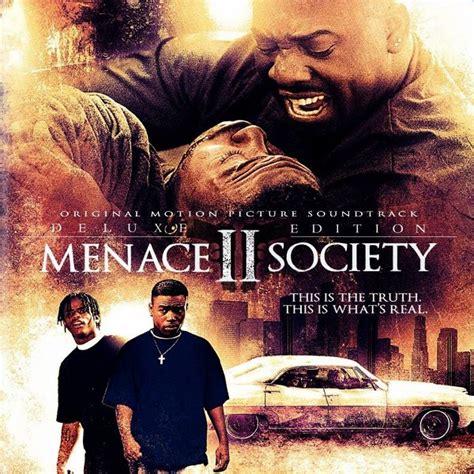 o menace to society menace to society vimeo