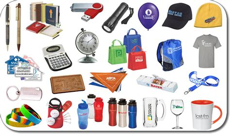 Cheap Corporate Giveaways - cheap personalized promotional items hottest free giveaway items