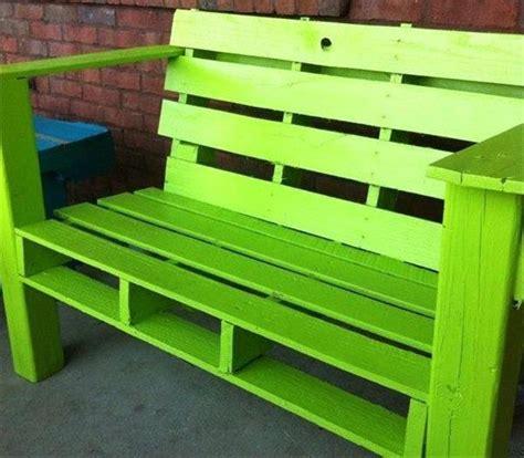 best 25 outdoor pallet seating ideas on diy garden module 60 chsbahrain best 25 pallet seating ideas on pallet outdoor wood pallet and diy