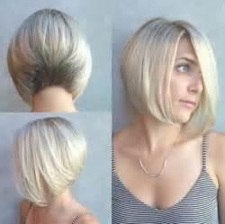 coupe de cheveux femme 2016 carr 233 plongeant