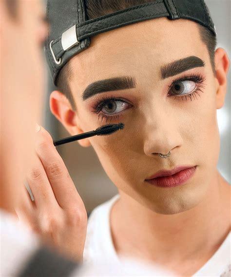 Makeup Covergirl covergirl new makeup artist instagram