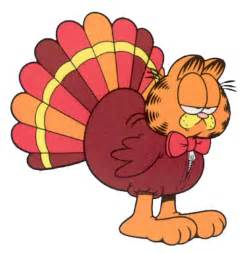 Thanksgiving Turkey Cartoons Thanksgiving Turkey Pictures Cute Girls Celebrity Wallpaper