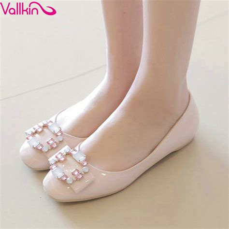 Wedding Shoes Size 12 by Compare Prices On Wedding Shoes Size 12 Shopping