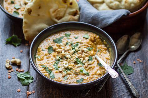 mulligatawny soup recipe vegetarian 10 vegetarian indian recipes to make again and again the