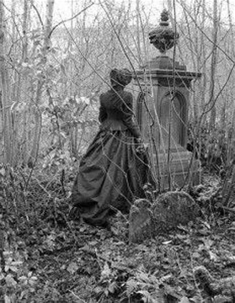 victorian time 10 creepy facts about death in victorian england