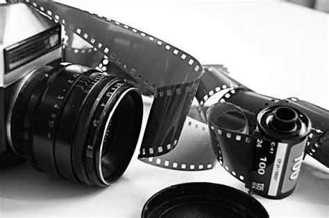 toniolo san cataldo la fotografia professionale al via un corso rotary