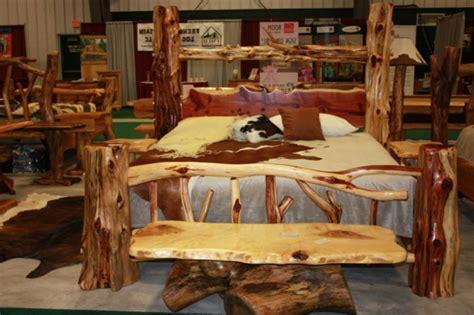 Meubles En Bois Flotté by Les Meubles Rustiques Traditionnels Cr 233 Ent Une Ambiance