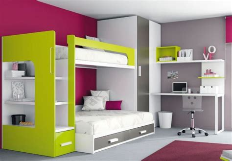 Bunk Bed Fantastic Furniture 20 Of The Coolest Bunk Beds For