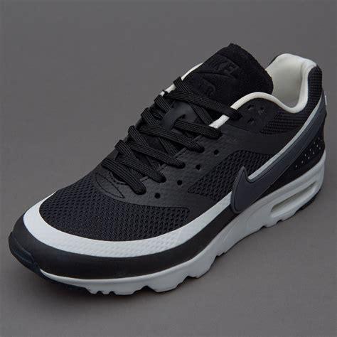 Sepatu Nike Sneakers sepatu sneakers nike sportswear womens air max bw ultra black