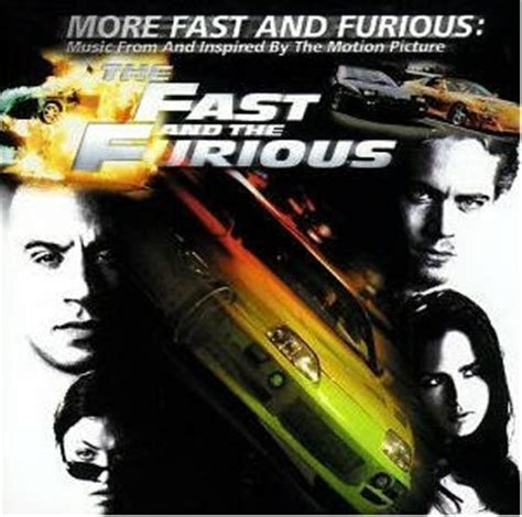 download mp3 good life fast and furious 8 daily mp3 downloads the fast and the furious soundtrack