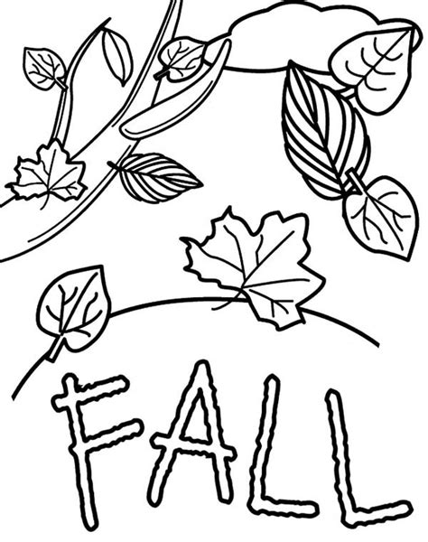 coloring book review the needle drop fall season coloring pages coloring pages ideas reviews