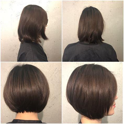 gents haircut cost gents haircut david harvey hair