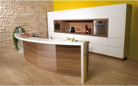 ideas de mesas  barras  comer en la cocina