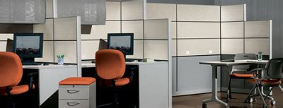 office furniture raleigh nc modular office furniture raleigh nc