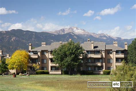3 bedroom apartments in colorado springs 3 bedroom apartments colorado springs home design