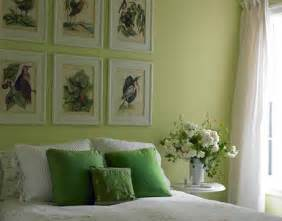 Hunter Green Bath Rugs Apple Green Room Cottage Bedroom Sherwin Williams