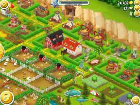 hay day dekoration buschis farm screenshots deutsches hay day forum