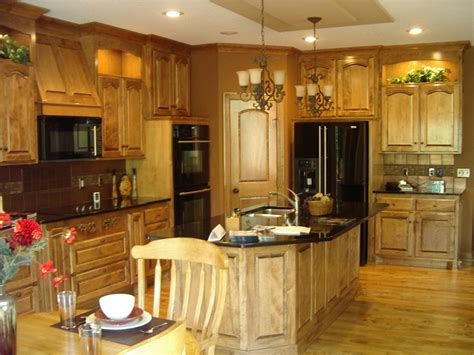 pictures of custom cabinets design build consultants