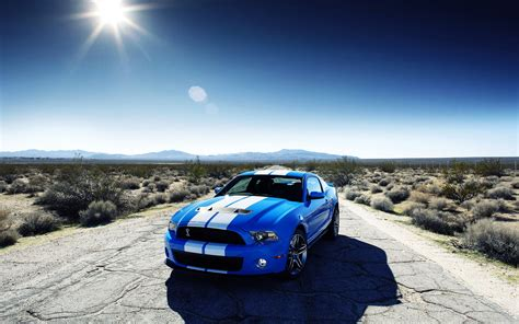 Ford Car Wallpaper by 30 Beautiful And Great Looking 3d Car Wallpapers Hd