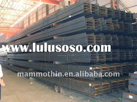 standard hot rolled steel sections standard hot rolled steel sections 28 images hot