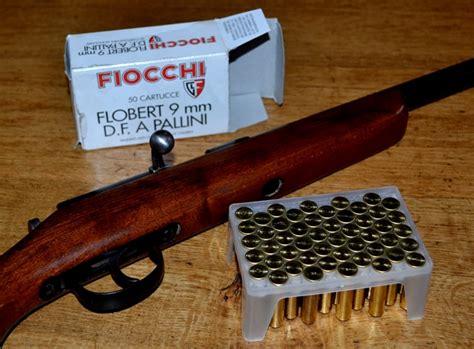 Garden And Gun Of Garden Gun 9mm Guns Equipment Pigeon Forums The Guns