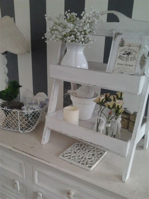 lade decorate leuk voor op de vensterbank decoration ideas